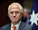 Australia tính chặn Trung Quốc hiện diện quân sự tại Thái Bình Dương