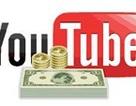 Xuất hiện cách kiếm tiền mới trên YouTube