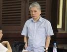 Bị cáo Đặng Thanh Bình khẳng định mình làm đúng!