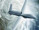 Australia chi hơn 5 tỷ USD mua máy bay tuần tra Biển Đông