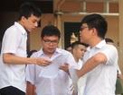 Trường ĐH Quy Nhơn công bố điểm chuẩn năm 2018