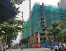 """Phó Thủ tướng yêu cầu báo cáo lùm xùm đổi """"đất vàng"""" ở Khánh Hòa"""