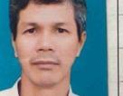 Thầy giáo mất tích 10 ngày trong rừng ở Phú Quốc đã được đưa về nhà