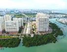 Chính thức mở bán dự án A1 Riverside quận 7