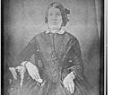 Phương pháp mới giúp khôi phục lại các bức ảnh từ thế kỷ 19