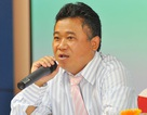 """Chưa kịp vui, đại gia Đặng Thành Tâm đã nhận """"trát"""" từ thanh tra thuế"""