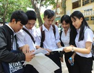 Đề Vật lí THPT quốc gia: Kiến thức rộng, điểm phổ biến sẽ rơi vào 5 - 6