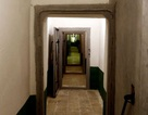 Bí mật hầm trú ẩn hơn 300 phòng trong lòng châu Âu