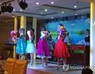 Nhà hàng Triều Tiên tại Trung Quốc rục rịch mở cửa trở lại