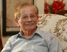 Nhớ thầy Phan Huy Lê