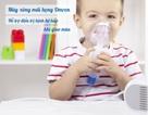 Làm gì để bảo vệ hệ hô hấp?