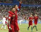 Xác định hai cặp knock-out đầu tiên ở World Cup 2018