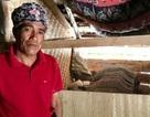Bí ẩn nơi cư dân sống chung nhà với người chết nhiều năm trời