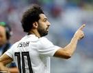 Salah xin lỗi người Ai Cập, phủ nhận chuyện chia tay đội tuyển quốc gia