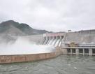 Các thủy điện trên bậc thang sông Đà có đảm bảo an toàn để chống lũ?