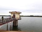 Đối tượng tình nghi trộm cắp nhảy xuống hồ nước tử vong
