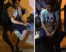 Lời khai của 2 sinh viên người Lào nghi vận chuyển lượng lớn ma túy
