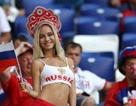 Bồ Đào Nha, Tây Ban Nha vào vòng 1/8, người hâm mộ vui như thế nào?