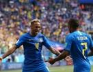 "Serbia - Brazil: Cẩn thận ""mắc bẫy""!"