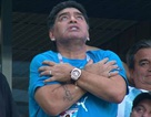 Maradona nhập viện khẩn cấp sau chiến thắng của Argentina
