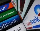 """Qua """"thời khó"""", ngân hàng lại lo bảo mật, chặn giả mạo"""