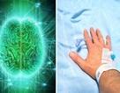 Trí tuệ nhân tạo có thể dự đoán thời điểm bệnh nhân qua đời