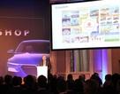 VinFast hợp tác với các nhà cung cấp trên toàn cầu