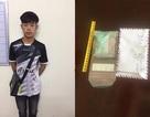 """Bắt nhiều sinh viên người Lào buôn ma túy: Công an dụ """"chuột"""" ra khỏi """"hang"""""""