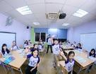 PoPoDoo English - 11 năm khơi dậy đam mê tiếng Anh cùng trẻ em Việt