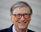 Bill Gates ngỡ ngàng khi AI biết phối hợp theo nhóm để đánh bại con người