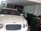 BMW, Lexus đồng loạt ra tiệm cầm đồ: Dân cá độ khóc ròng bán rẻ ô tô