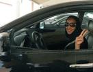 Saudi Arabia: Nhiều phụ nữ chọn nghề tài xế sau khi bỏ lệnh cấm lái xe