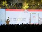 """Thương hiệu Linh Hương khẳng định """"đế chế tiên phong"""" trong Hội thảo kỷ nguyên công nghệ mỹ phẩm 4.0"""