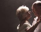 Các nhà khoa học tìm ra chất kéo dài tuổi thọ