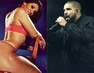 """Drake xác nhận có con với diễn viên phim """"người lớn"""""""