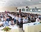 Hàng trăm bác sĩ bệnh viện trong nước bàn về tiến bộ chẩn đoán bệnh