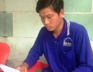 Vụ bé gái vừa chào đời bị liệt cánh tay: Bộ Y tế chỉ đạo Sở Y tế Đồng Tháp báo cáo!