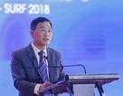 Phát triển đột phá để xây dựng trung tâm khởi nghiệp bên bờ biển của Đà Nẵng