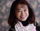 Bất ngờ từ công ty của hai nữ đại gia Đặng Thị Hoàng Yến, Nguyễn Thị Như Loan