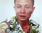 Chém chủ nhà 17 nhát sau khi bị phát hiện trộm tài sản trong đêm