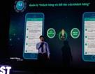 Viettel nhảy vào lĩnh vực quản lý bán hàng trực tuyến