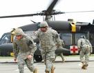 Sau thượng đỉnh Trump-Kim, Mỹ vẫn mở căn cứ quân sự mới tại Hàn Quốc