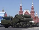 Tướng Mỹ tiết lộ cách đối phó S-400 của Nga