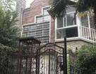 Ngôi nhà từng xảy ra thảm sát vẫn bán được 27 tỷ đồng