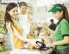 Bí kíp mua sắm an toàn tài chính cho hội chị em