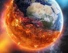 Các nhà vật lý thiên văn nêu lên ba kịch bản phát triển của loài người
