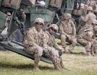18.000 binh sĩ NATO tập trận quy mô lớn sát nách Nga