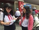 Sở GD-ĐT TPHCM công bố đáp án thi lớp 10