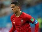 """HLV Tabarez: """"Uruguay dùng cả đội để ngăn chặn C.Ronaldo"""""""