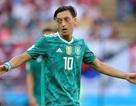Ozil lên tiếng sau màn trình diễn thảm họa tại World Cup 2018